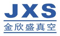 Foshan Jinxinsheng Vacuum Equipment